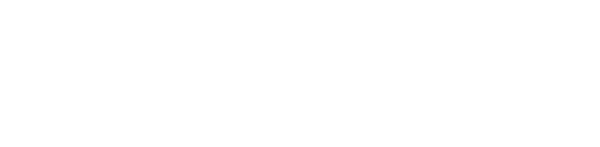 DESIGNED BY MAGNET INC.